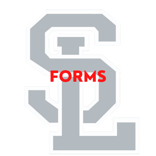 SLRHS Forms Page Link