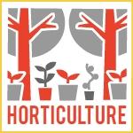 Horticulture Image Square