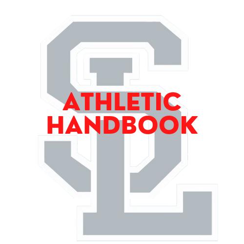 SLRHS Athletic Handbook Page Link