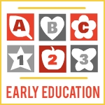 Early Education Image Square