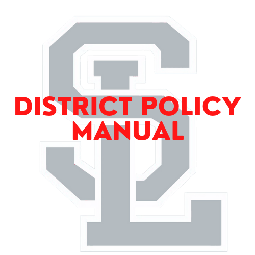 SLRHS District Manual Page Link