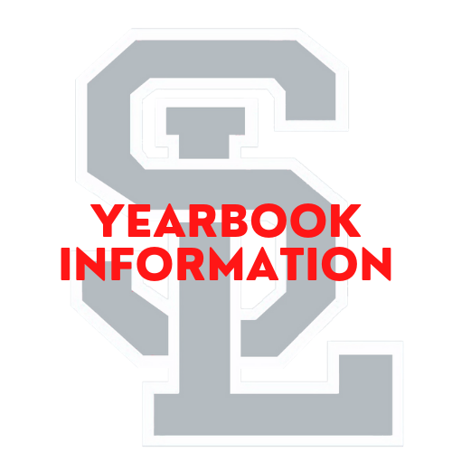 SLRHS Yearbook Page Link