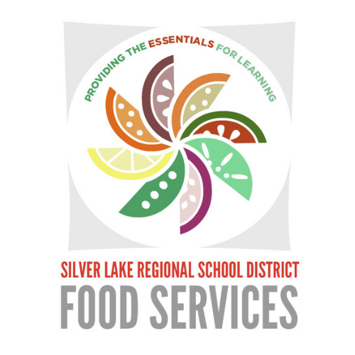SLRSD Food Service Page Link