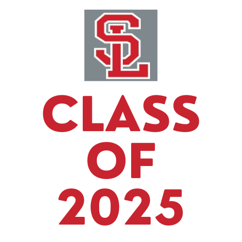 Class of 2025 Page Link