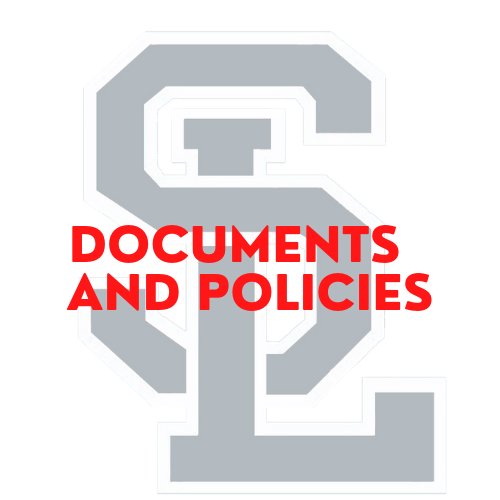 SLRHS Documents and Policies Page Link