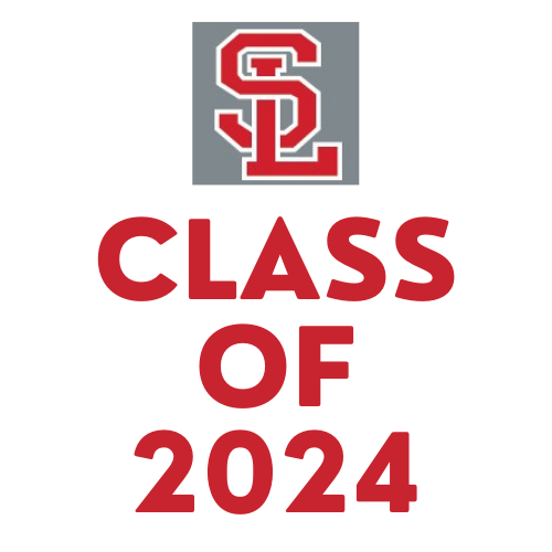 SLRHS Class of 2024 Page Link