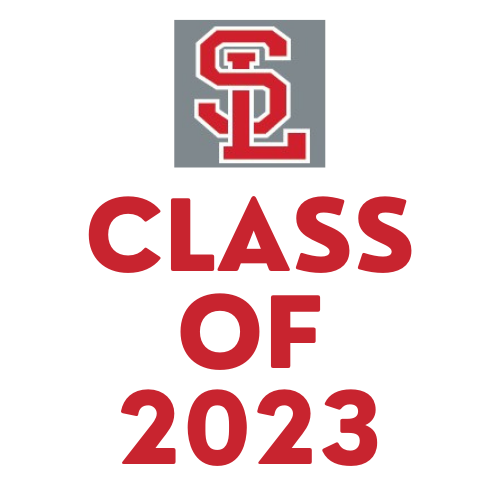 Class of 2023 Image Square