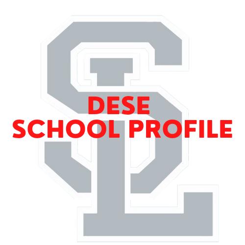 SLRHS School Profile Page Link