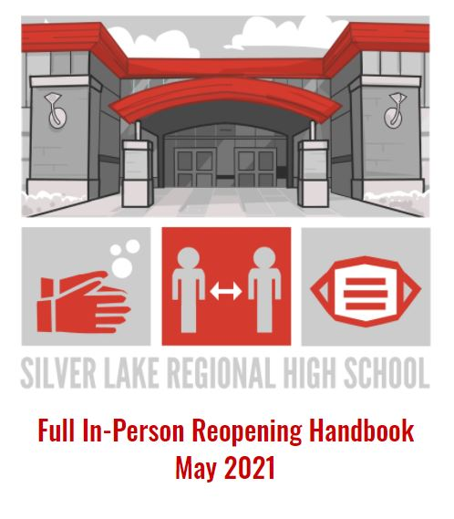Full In-Person Reopening Handbook
