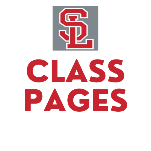 SLRHS Class Of Page Link