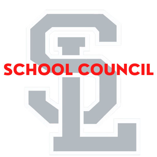 SLRHS School Council Page Link