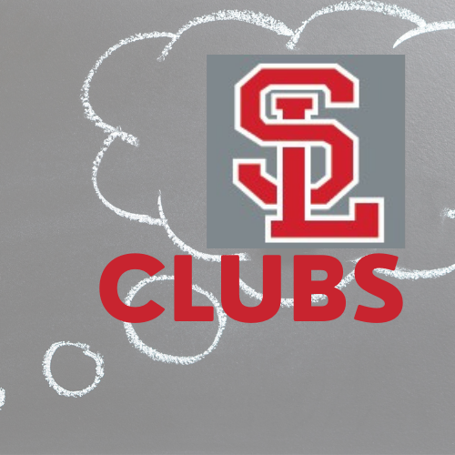 SLRHS Clubs Page Link