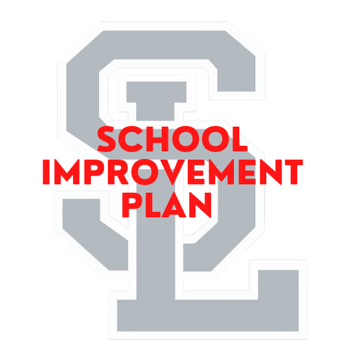 SLRHS School Improvement Plan Page Link