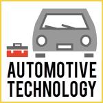 Automotive Technology Image Square