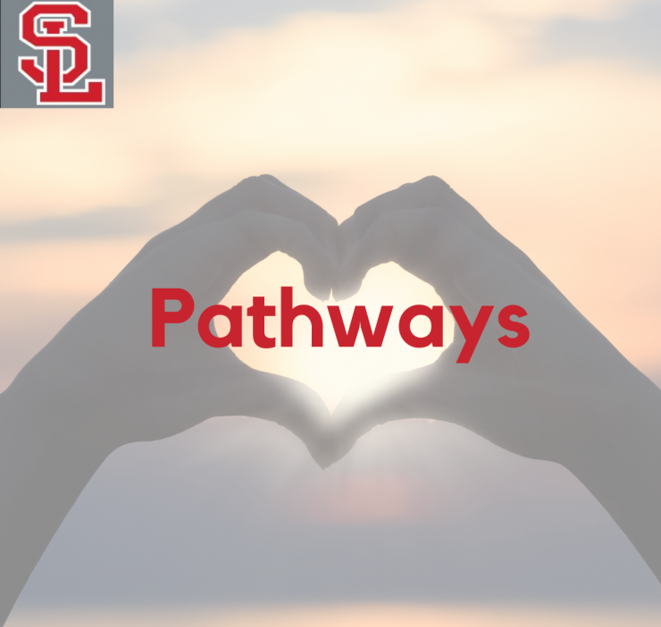 Pathways Program Page Link