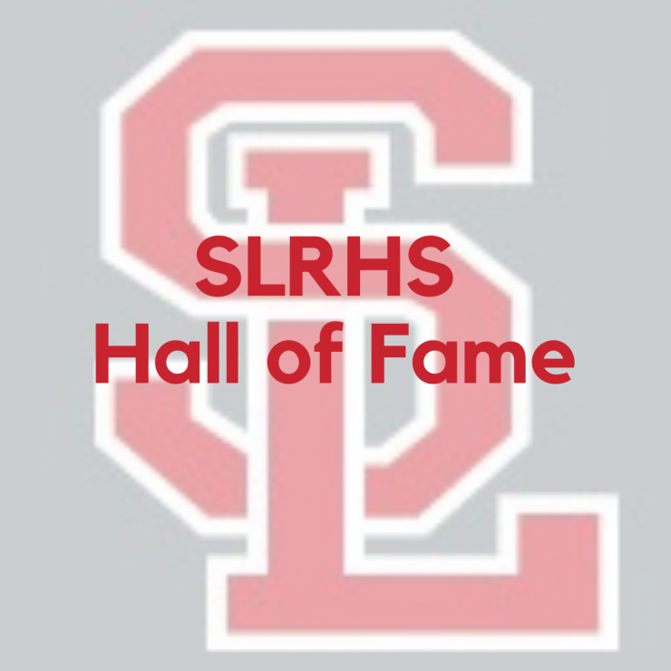 SLRHS Hall of Fame Page Link