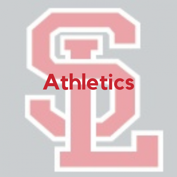 SLRHS Athletics Page Link